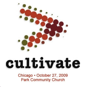Cultivate logo_Oct 27