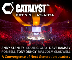 V9kouc_catalyst-conference-300x250-new