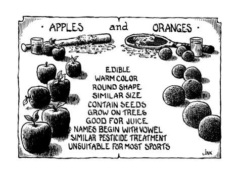 John-jonik-the-similarities-between-apples-and-oranges-new-yorker-cartoon