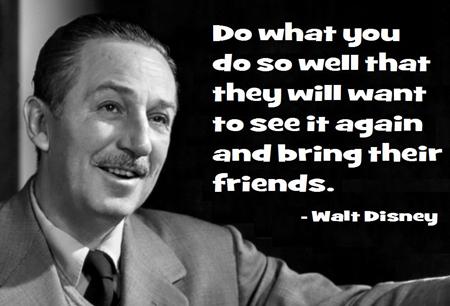 Walt-disney-1