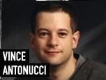 Antonucci_2